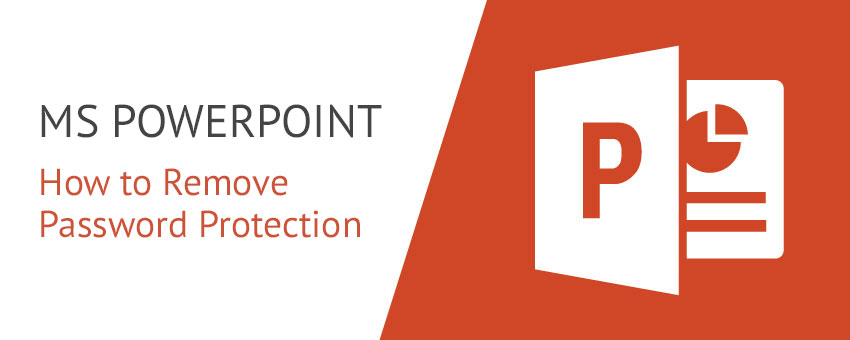 Come cancellare la password di un file PowerPoint