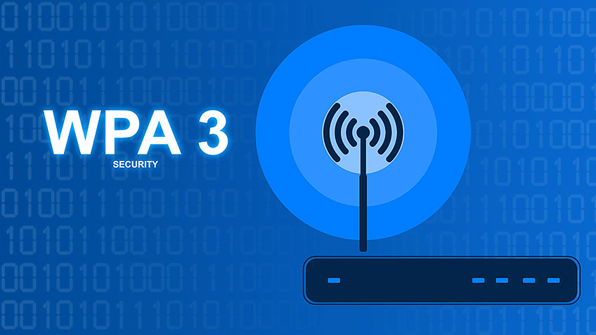 WPA3: Weak Passwords Became More Secure