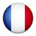 français (french)