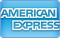 American Express Credit/Debit Cards
