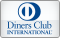 Diners Club Credit/Debit Cards