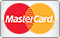 Mastercard Credit/Debit Cards